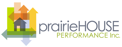 prairieHouse Advisor